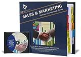 echange, troc Bizmanualz - Bizmanualz Sales & Marketing Policies, Procedures and Forms