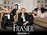 Frasier Season 11