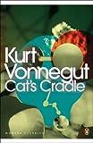 Cat's Cradle (Penguin Modern Classics) - Kurt Vonnegut