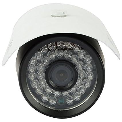 Hawk-Vision-HV-B700-329-700TVL-IR-Bullet-CCTV-Camera