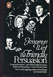Friendly Persuasion (0140057064) by West, Jessamyn