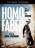 Homo Faber | Schlöndorff, Volker (1939-) - dir., scénariste