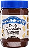Peanut Butter & Co. Dark Chocolate Peanut Butter - 16 oz