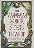 The Maharajah, and Other Stories