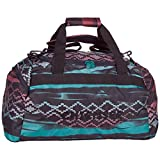Chiemsee Unisex Reisetasche / Sporttasche Matchbag