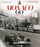 Monaco - 60 grands prix de l�gende