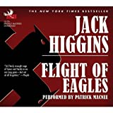 img - for Flight of Eagles book / textbook / text book
