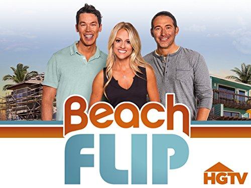 Beach Flip Season 1