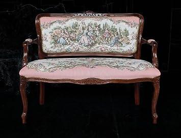 Arteferretto sofa romeo und julia us59 fandeluxe Choice Image