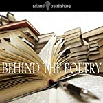 Behind The Poetry |