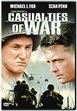 Casualties of War (Bilingual)