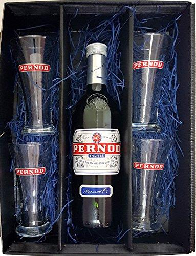 pernod-geschenkset-pernod-70cl-40-vol-4x-glaser-2cl-geeicht