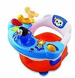 Vtech Infantil – Aquasilla  80-113722