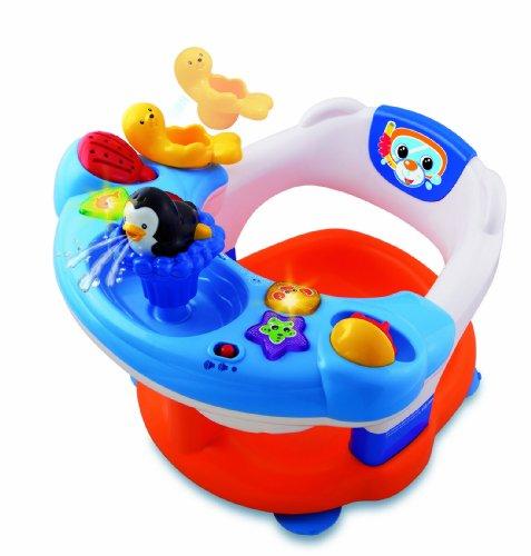 vtech-infantil-aquasilla-silla-de-bano-para-jugar-en-la-banera-80-113722