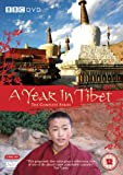 echange, troc A Year In Tibet [Import anglais]