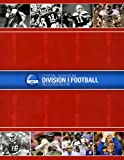 img - for Official 2009 NCAA Division I Football Records Book book / textbook / text book