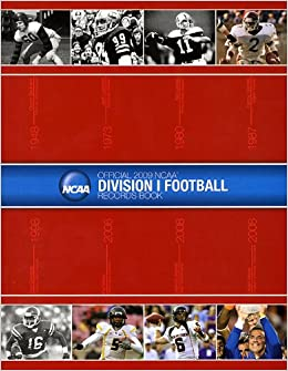 football schedule tonight ncaa division 1