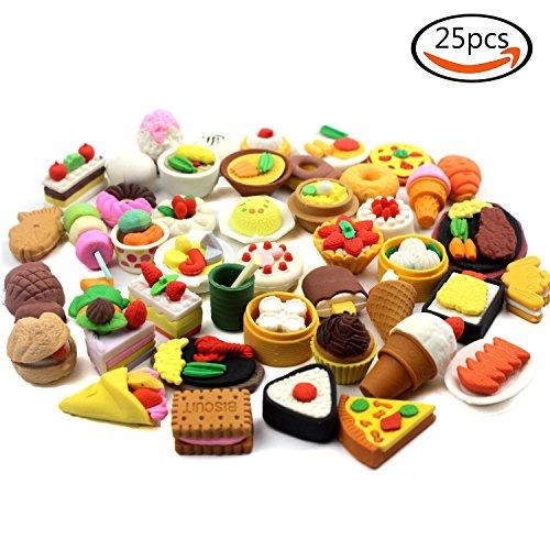 Japanese Food Ebay Stores