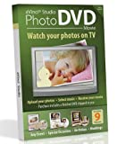 aVinci Media SMG-51-0013 Personal DVD Movie Kit