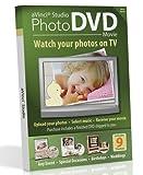 aVinci Media SMG-51-0013 Personal DVD Movie Kit