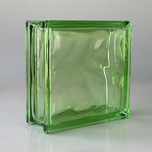 10-pieces-vetra-glass-blocks-wave-lime-green-19x19x8-cm-without-paint