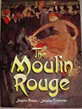 Jacques Pessis The Moulin Rouge