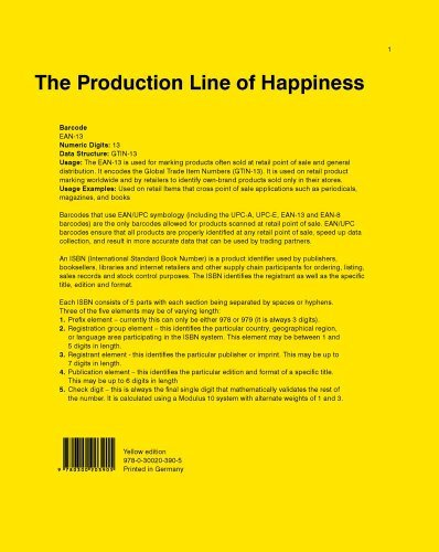 christopher-williams-the-production-line-of-happiness-art-institute-of-chicago-by-matthew-s-witkovsk