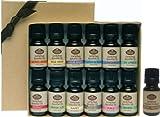 Baker's Dozen Aromatherapy Gift Set