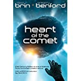 Heart of the Cometby David Brin
