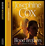Josephine Cox Blood Brothers