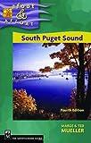 Afoot & Afloat South Puget Sound
