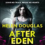 After Eden | Helen Douglas