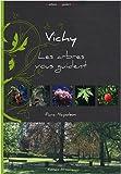 echange, troc Félicien Lesec - Vichy : Parc Napoléon