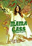 Mama Cass Television Program [DVD] [Import]