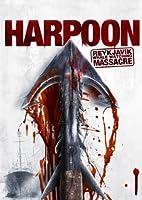 Harpoon - The Reykjavik Whale Watching Massacre
