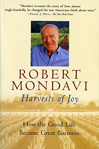 harvests-of-joy-how-the-good-life-became-great-business