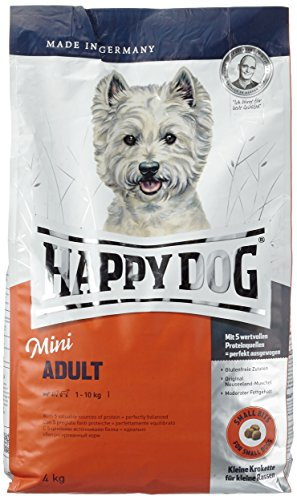 happy-dog-dry-dog-food-adult-mini-4-kg