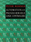 Automation with Programmable Logic Co...
