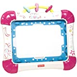 Fisher-Price Laugh & Learn Case for iPad, Pink