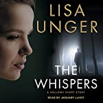 The Whispers: A Hollows Short Story | Lisa Unger