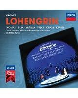 Decca Opera: Lohengrin