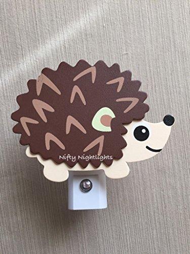 nursery-night-lights-night-light-baby-shower-hedgehog-auto-on-off-sensor