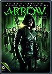 Arrow: Season 2 (Bilingual)