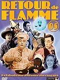 echange, troc Retour de Flamme 5