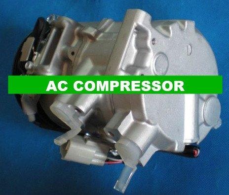 gowe-ac-kompressor-fur-2005-2011-toyota-avalon-ac-kompressor-6seu16-c-120-7