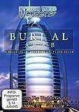 Modern Times Wonders BURJ AL ARAB Dubai [DVD] [2013] [NTSC]