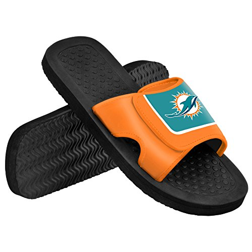 Miami Dolphin Women S Shoes