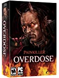 Painkiller: Overdose - PC