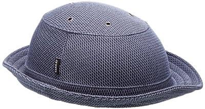Yakkay Women's Helmet - Tokyo Blue from Yakkay