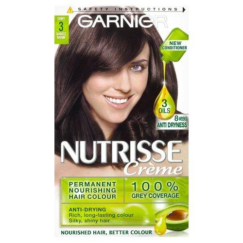 garnier-nutrisse-crema-3-castano-scuro